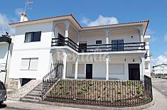 House for rent only 500 meters from the beach Viana do Castelo