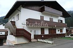 Appartement en location Sappada Belluno