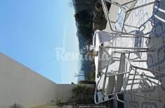 Casa para alugar com vista para a montanha Porto