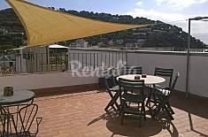Apartamentos en Llafranc a 100m de la playa Girona/Gerona