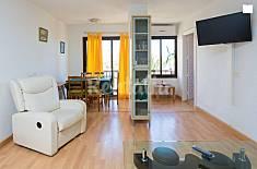Apartment in playa de las americas. Tenerife