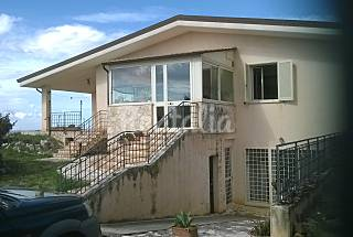 Villa for 6-7 people in Lazio Latina