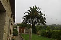 Villa de 3 habitaciones a 1000 m de la playa A Coruña/La Coruña