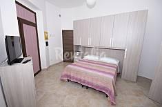 Appartamento in affitto a 5 km dalla spiaggia Teramo
