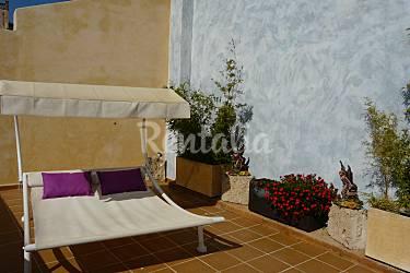 House Terrace Majorca Palma de Mallorca House