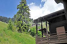 Apartamento en alquiler Val Gardena Bolzano