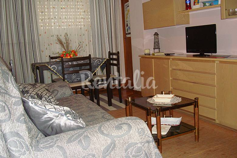 Alquiler vacaciones apartamentos y casas rurales en mar n pontevedra - Casa rural marin ...
