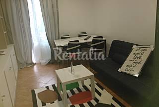 Apartamentos de 1 habitacion en Coruña (a) centro A Coruña/La Coruña