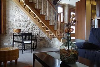 Casa en alquiler en Alfoz (A Mariña - Lugo) Lugo