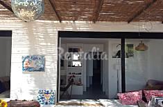 Casa en alquiler a 100 m de la playa Ibiza/Eivissa