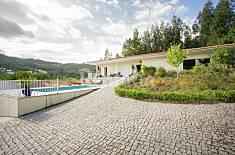 Casa para alugar em Porto Porto