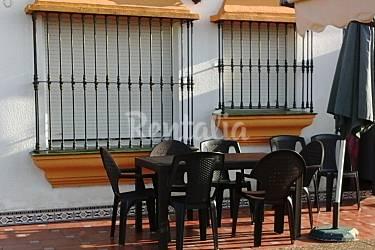 Villa de 3 habitaciones a 3 km de la playa la barrosa chiclana de la frontera c diz costa - Muebles chiclana de la frontera ...