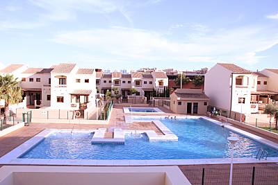 Casa para alugar a 500 m da praia Huelva