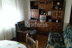 Apartamento para 4 personas en Cambados Pontevedra