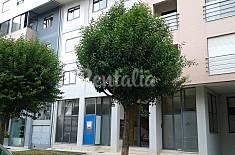 Apartment with 2 bedrooms in Braga (Sé) Braga