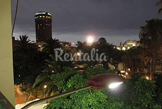 Apartamento de 3 habitaciones en Las Palmas de G.C Gran Canaria