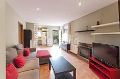 GALERETES - Apartamento para 5 personas en DENIA. Alicante
