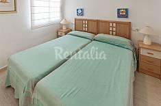 JOLIVERT - Apartamento para 3 personas en DENIA. Alicante