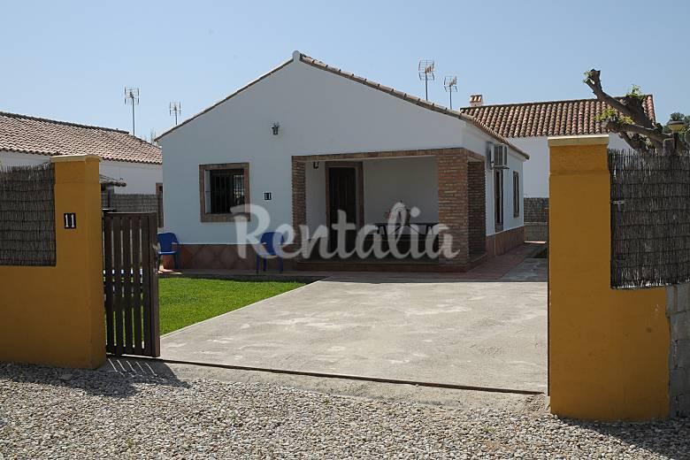 Cortijo miguelin alquiler de casas en zahora zahora - Casas en alquiler en zahora cadiz ...
