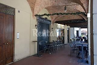 Appartamenti per 2-3 persone - Cremona
