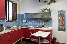 Appartamenti per 2-5 persone a Parma Parma