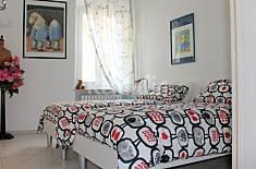 Appartamento per 2-4 persone - Parma Parma