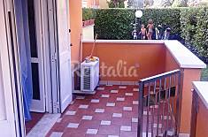 Apartamento de 1 habitación en Sirmione Brescia