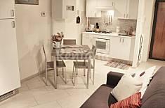 Appartamento per 2-4 persone - Emilia-Romagna Parma