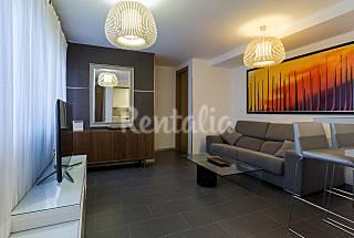 Apartamento en alquiler en Palmas de Gran Canaria (las) centro Gran Canaria