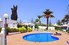 Villa en alquiler a 1000 m de la playa Gran Canaria