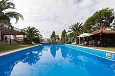 Apartamento en alquiler a 5 km de la playa Aveiro