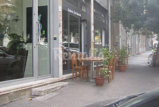 Appartamento per 4-6 persone - Roma Roma