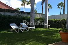Villa con encanto familiar Gran Canaria
