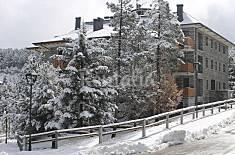 alquiler apartamentos en la molina  Girona/Gerona
