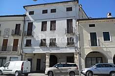 Appartement de 3 chambres en Vénétie Vicence