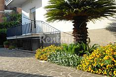 Apartment for rent only 250 meters from the beach Latina