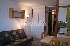 Apartments for 2-5 people Pas de la Casa - Grau Roig