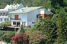 Casa para 12 pessoas em Sesimbra (Castelo) Setúbal