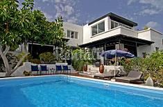 Apartamento en alquiler en Lanzarote Murcia