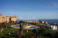 Apartment for 8-9 people only 1800 meters from the beach Málaga