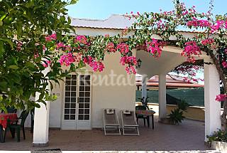 Holiday villa for rental in Puglia Brindisi