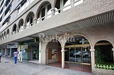 legalizado por turismo, zaragoza centro Zaragoza