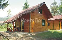 House for rent in Rečica ob Savinji Savinja/Savinjska
