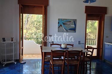Villa Kitchen Lecce Nardò Apartment