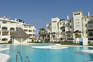 Apartemento cerca de todo a pie! Situacion perfect Málaga