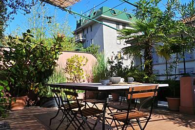 Apartamento para alugar em Lombardia Milão
