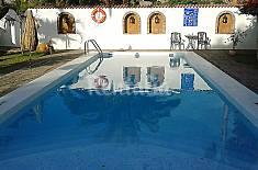 Apartamento en alquiler en Buenavista del Norte Tenerife