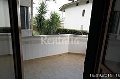 Appartamento per 3-5 persone a 250 m dalla spiaggia Teramo