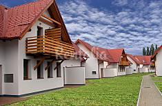 Casa en alquiler en Mura/Pomurska Mura/Pomurska