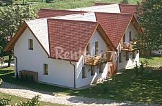 Casa para 4 personas en Lendava Mura/Pomurska